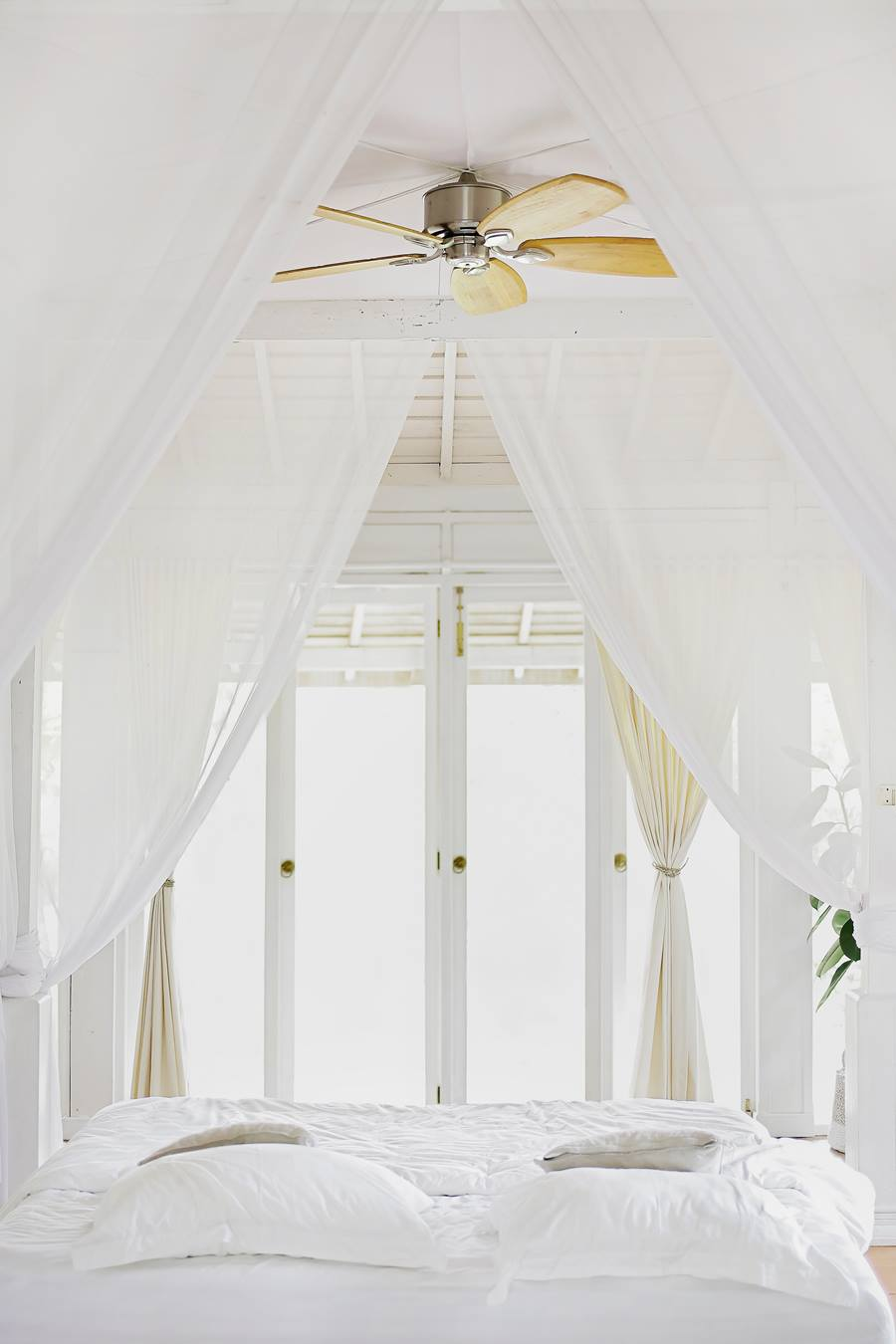 Top tips for maximising your attic conversion   Crown Paints