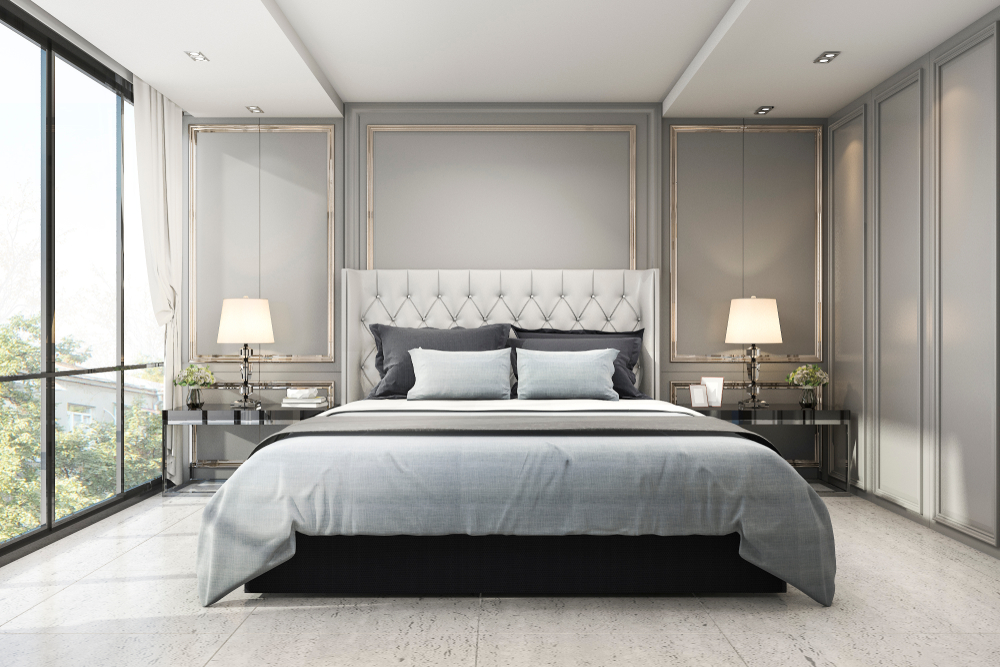 Swell How To Feng Shui Your Bedroom Crown Paints Complete Home Design Collection Barbaintelli Responsecom
